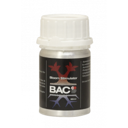 Bac Bloom Stimulator 30ml...