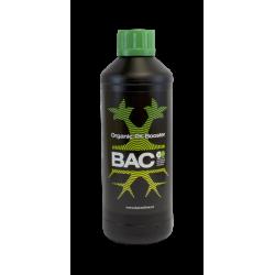 Bac organic Pk Booster Fase...