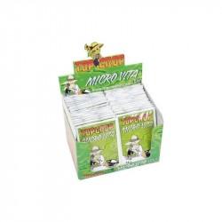 Micro Vita De Top Crop 15gr