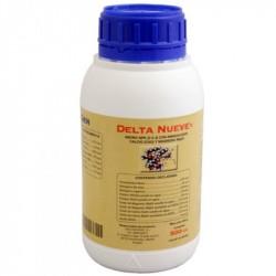 Delta 9 500ml Estimulador...