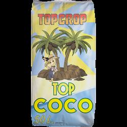 Sustrato Top Coco de Top...