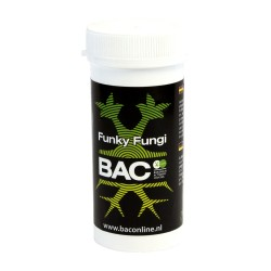 Microrrizas Funky Fungi Bac...