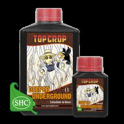 Deeper Underground De Top...