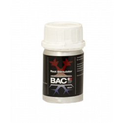 Bac Roots Stimulator 30ml...