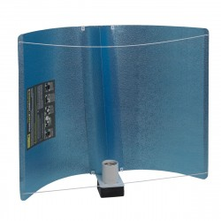 Reflector Pearl Pro XL...