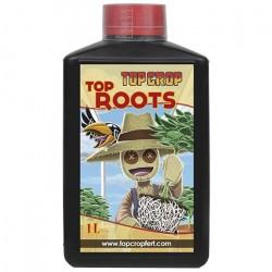 Top Roots de Top Crop...
