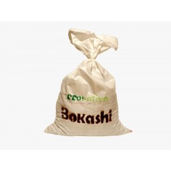 Abono Bokashi Ecosativa