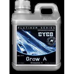 Cyco Grow A + Cyco Grow B