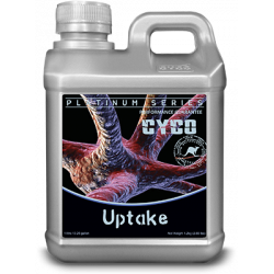 Cyco Uptake