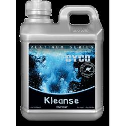 Cyco Klenase